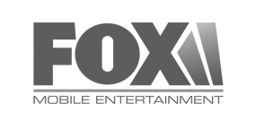 Fox Mobile Entertainment logo