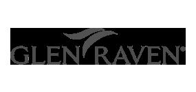 Glen Raven logo